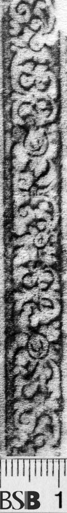 Image Description for https://www.hist-einband.de/Bilder/BSB/MIG/images/m1923301.jpg