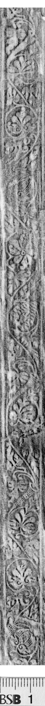 Image Description for https://www.hist-einband.de/Bilder/BSB/MIG/images/m1923503.jpg