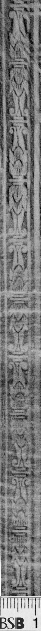 Image Description for https://www.hist-einband.de/Bilder/BSB/MIG/images/m1923505.jpg
