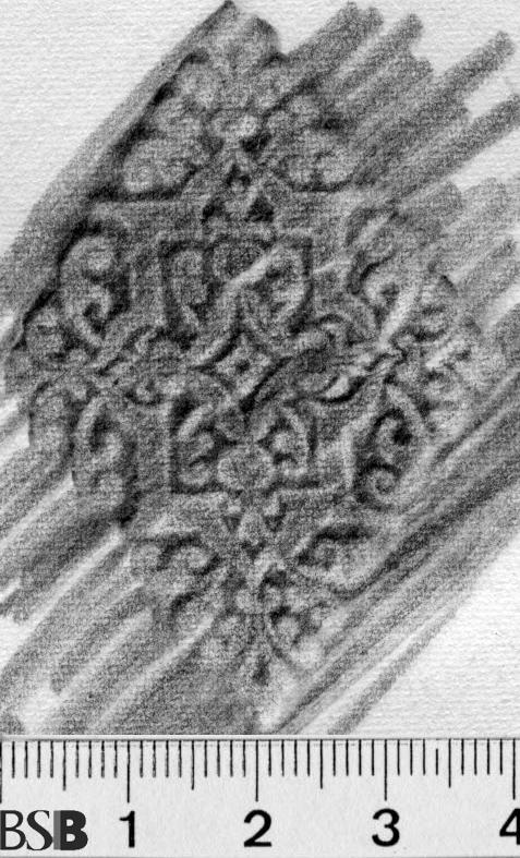 Image Description for https://www.hist-einband.de/Bilder/BSB/MIG/images/m1924701.jpg