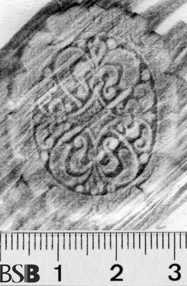 Image Description for https://www.hist-einband.de/Bilder/BSB/MIG/images/m1925001.jpg