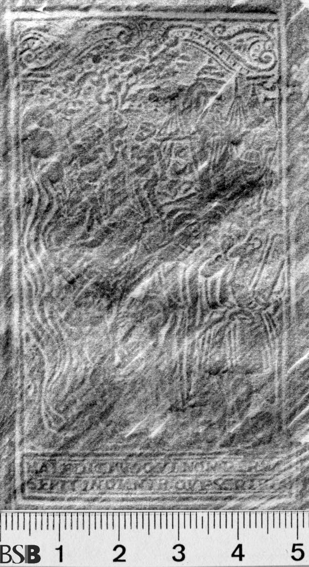 Image Description for https://www.hist-einband.de/Bilder/BSB/MIG/images/m1925602.jpg