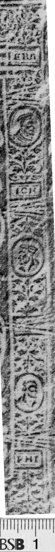 Image Description for https://www.hist-einband.de/Bilder/BSB/MIG/images/m1926102.jpg
