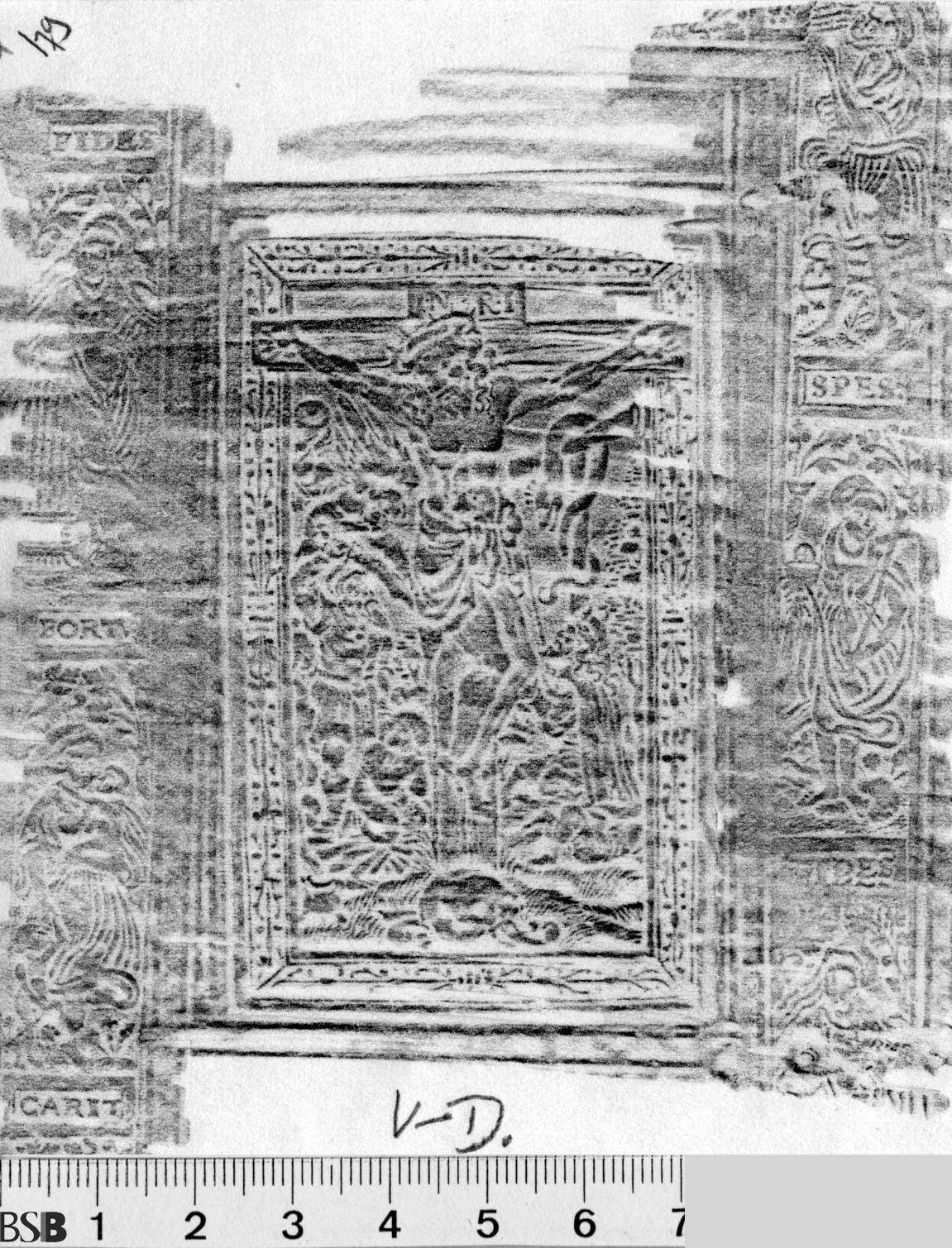 Image Description for https://www.hist-einband.de/Bilder/BSB/MIG/images/m1930403.jpg