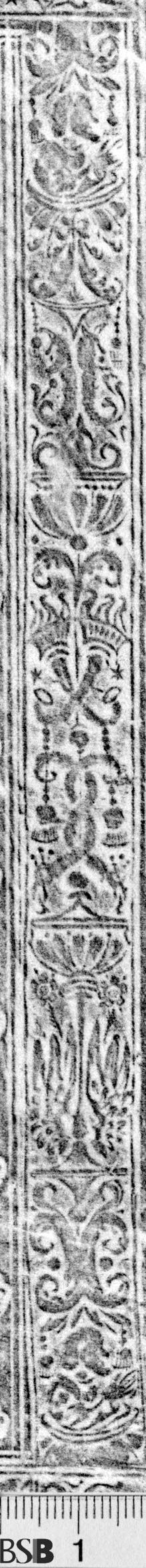 Image Description for https://www.hist-einband.de/Bilder/BSB/MIG/images/m1930901.jpg