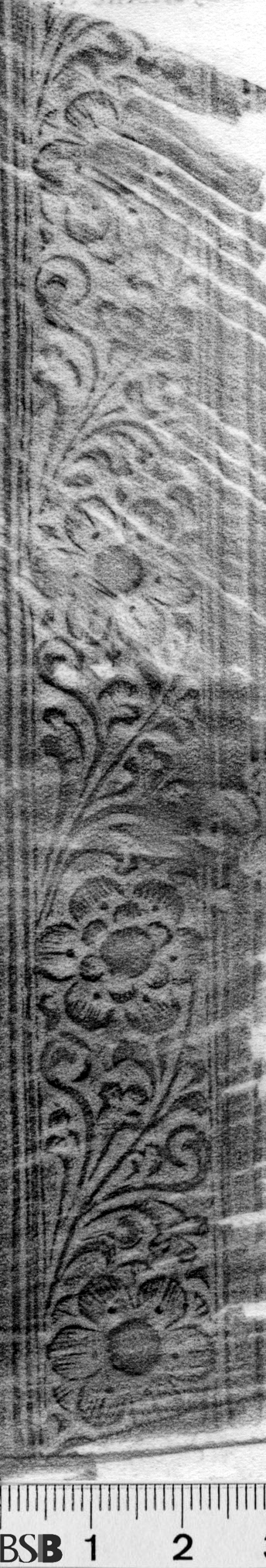 Image Description for https://www.hist-einband.de/Bilder/BSB/MIG/images/m1931601.jpg