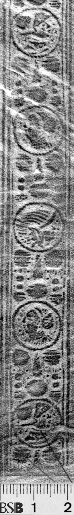 Image Description for https://www.hist-einband.de/Bilder/BSB/MIG/images/m1931602.jpg