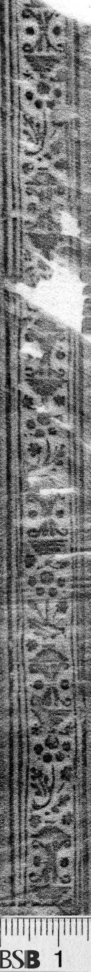 Image Description for https://www.hist-einband.de/Bilder/BSB/MIG/images/m1931603.jpg