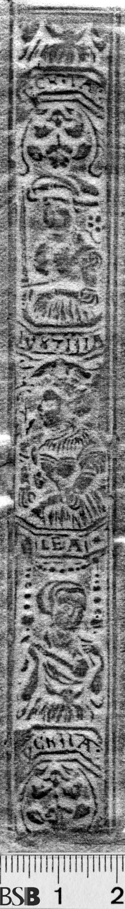 Image Description for https://www.hist-einband.de/Bilder/BSB/MIG/images/m1931605.jpg