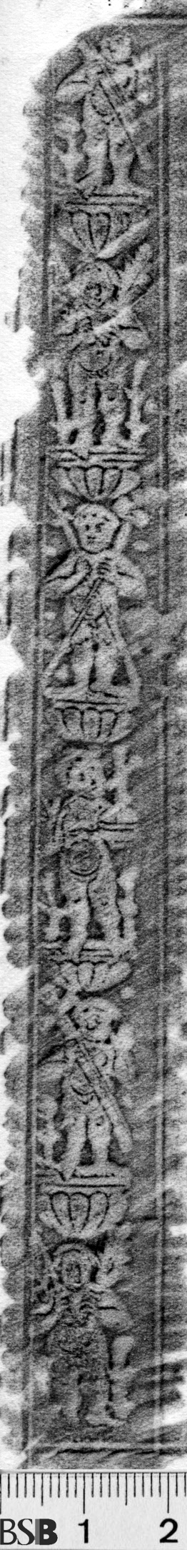 Image Description for https://www.hist-einband.de/Bilder/BSB/MIG/images/m1931606.jpg