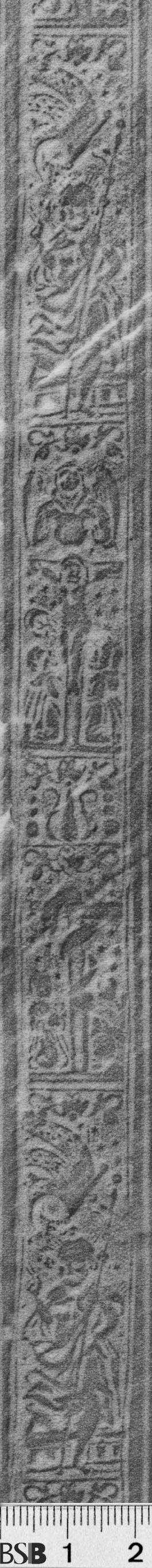 Image Description for https://www.hist-einband.de/Bilder/BSB/MIG/images/m1931801.jpg