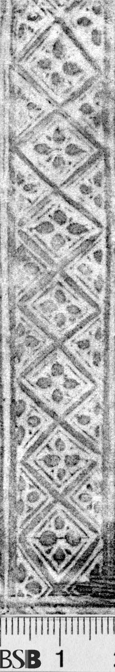 Image Description for https://www.hist-einband.de/Bilder/BSB/MIG/images/m1932501.jpg