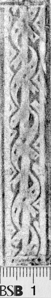 Image Description for https://www.hist-einband.de/Bilder/BSB/MIG/images/m1932502.jpg