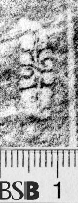 Image Description for https://www.hist-einband.de/Bilder/BSB/MIG/images/m1932802.jpg