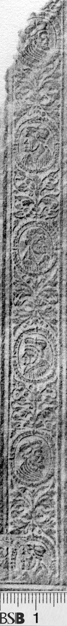 Image Description for https://www.hist-einband.de/Bilder/BSB/MIG/images/m1933901.jpg