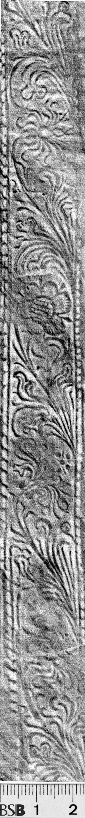 Image Description for https://www.hist-einband.de/Bilder/BSB/MIG/images/m1940405.jpg