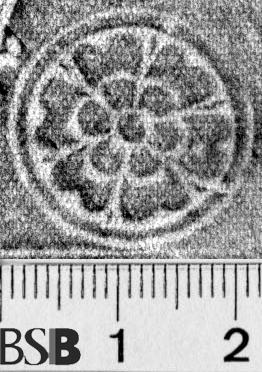Image Description for https://www.hist-einband.de/Bilder/BSB/MIG/images/m1940501.jpg