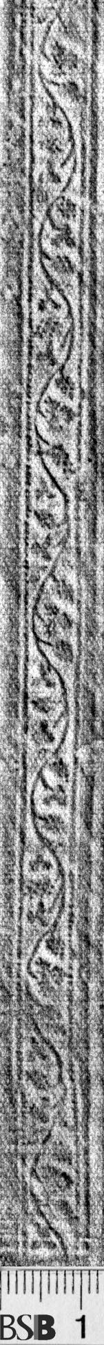 Image Description for https://www.hist-einband.de/Bilder/BSB/MIG/images/m1940503.jpg