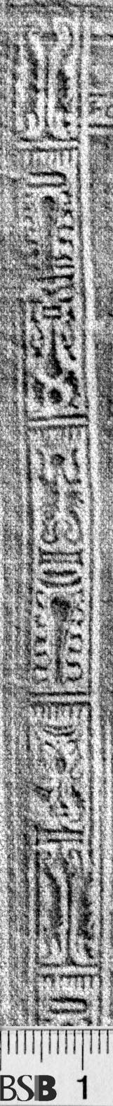 Image Description for https://www.hist-einband.de/Bilder/BSB/MIG/images/m1940504.jpg