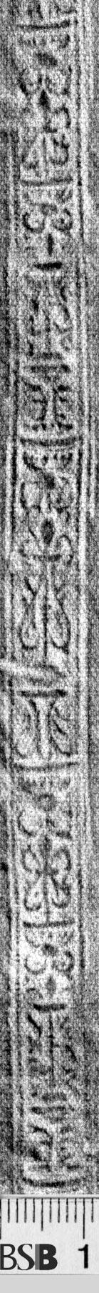 Image Description for https://www.hist-einband.de/Bilder/BSB/MIG/images/m1940505.jpg