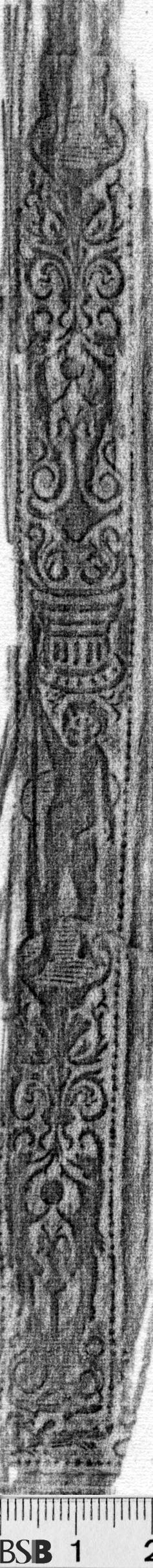 Image Description for https://www.hist-einband.de/Bilder/BSB/MIG/images/m1941204.jpg