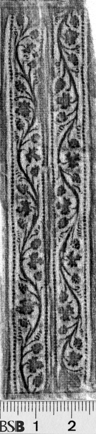 Image Description for https://www.hist-einband.de/Bilder/BSB/MIG/images/m1941206.jpg