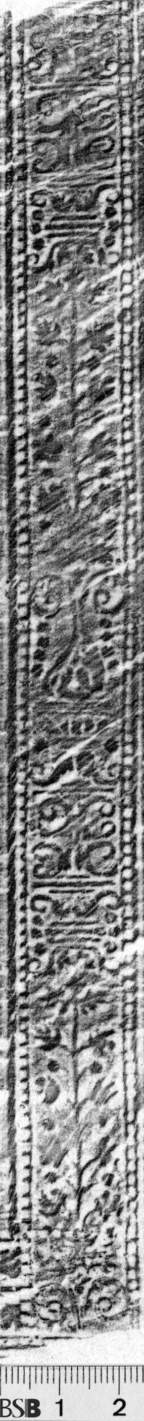 Image Description for https://www.hist-einband.de/Bilder/BSB/MIG/images/m1941601.jpg