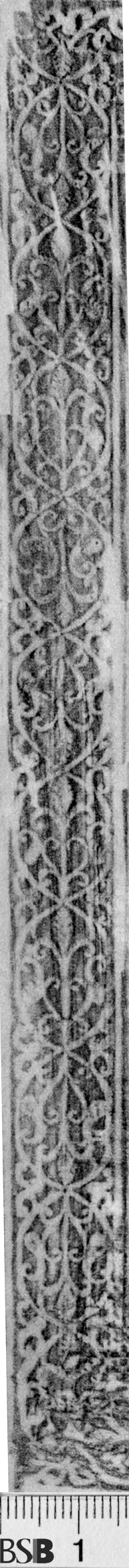 Image Description for https://www.hist-einband.de/Bilder/BSB/MIG/images/m1942306.jpg