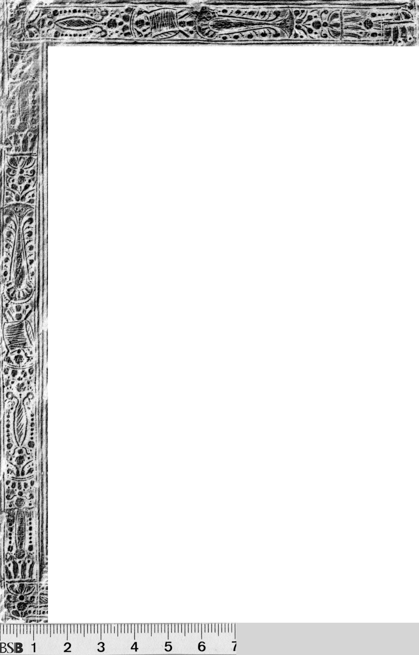 Image Description for https://www.hist-einband.de/Bilder/BSB/MIG/images/m1943802.jpg