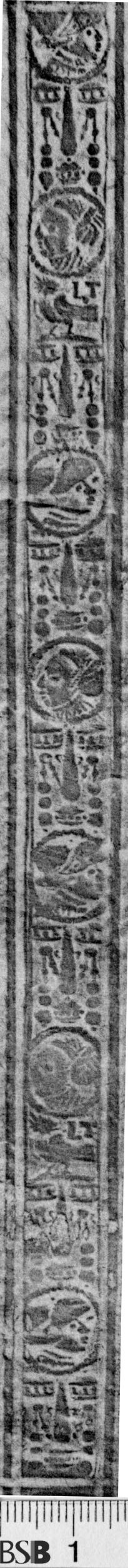 Image Description for https://www.hist-einband.de/Bilder/BSB/MIG/images/m1943903.jpg