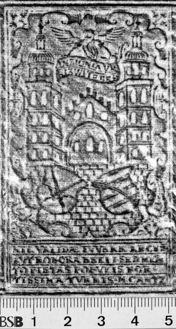 Image Description for https://www.hist-einband.de/Bilder/BSB/MIG/images/m1944401.jpg