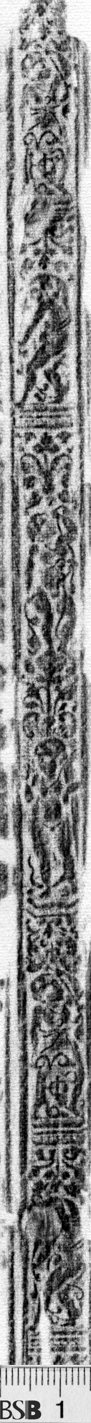 Image Description for https://www.hist-einband.de/Bilder/BSB/MIG/images/m1944405.jpg