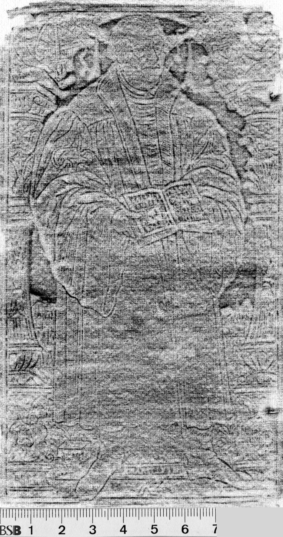 Image Description for https://www.hist-einband.de/Bilder/BSB/MIG/images/m1944501.jpg