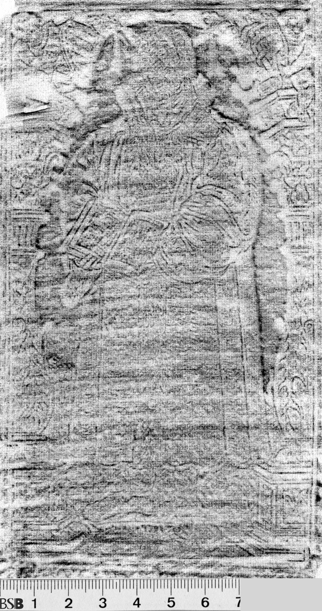 Image Description for https://www.hist-einband.de/Bilder/BSB/MIG/images/m1944502.jpg