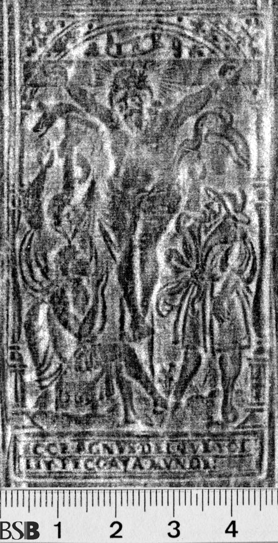 Image Description for https://www.hist-einband.de/Bilder/BSB/MIG/images/m1945101.jpg