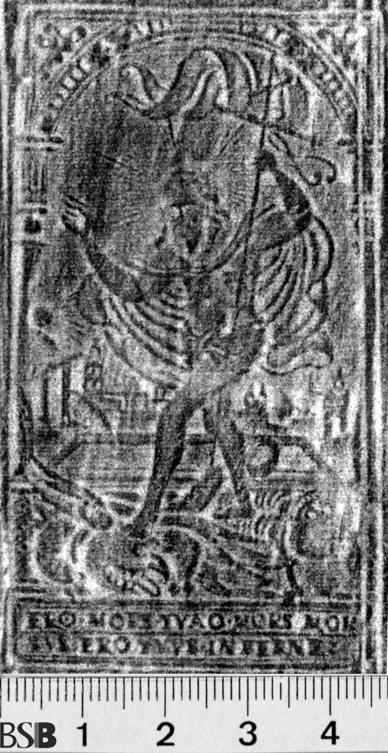 Image Description for https://www.hist-einband.de/Bilder/BSB/MIG/images/m1945201.jpg