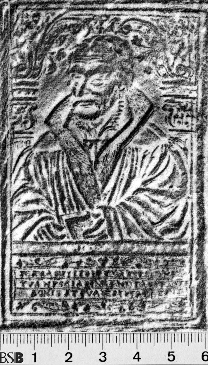 Image Description for https://www.hist-einband.de/Bilder/BSB/MIG/images/m1945701.jpg