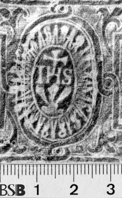 Image Description for https://www.hist-einband.de/Bilder/BSB/MIG/images/m1946002.jpg