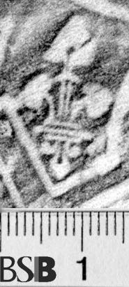 Image Description for https://www.hist-einband.de/Bilder/BSB/MIG/images/m1946207.jpg