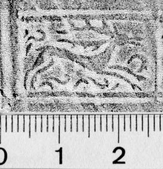 Image Description for https://www.hist-einband.de/Bilder/BSB/MIG/images/m2101906.jpg