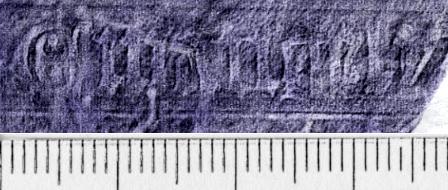 Image Description for https://www.hist-einband.de/Bilder/BSB/MIG/images/m2104602.jpg
