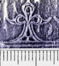 Image Description for https://www.hist-einband.de/Bilder/BSB/MIG/images/m2105703.jpg