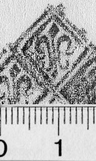 Image Description for https://www.hist-einband.de/Bilder/BSB/MIG/images/m2700503.jpg