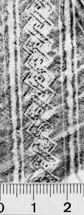 Image Description for https://www.hist-einband.de/Bilder/BSB/MIG/images/m2701702.jpg