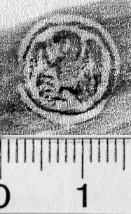 Image Description for https://www.hist-einband.de/Bilder/BSB/MIG/images/m2801505.jpg