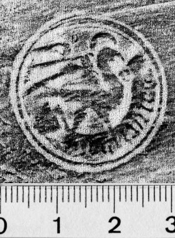 Image Description for https://www.hist-einband.de/Bilder/BSB/MIG/images/m2810402.jpg