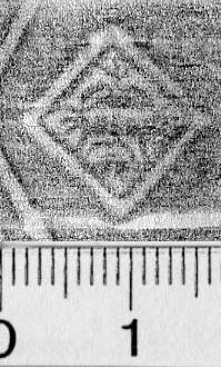 Image Description for https://www.hist-einband.de/Bilder/BSB/MIG/images/m2904103.jpg