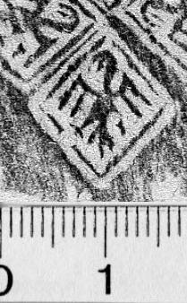 Image Description for https://www.hist-einband.de/Bilder/BSB/MIG/images/m3103102.jpg
