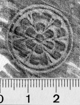 Image Description for https://www.hist-einband.de/Bilder/BSB/MIG/images/m3200603.jpg