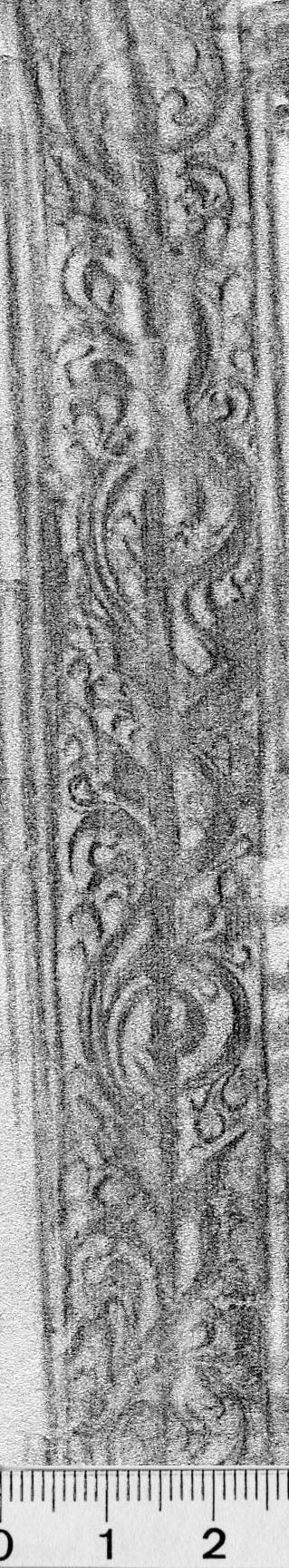 Image Description for https://www.hist-einband.de/Bilder/BSB/MIG/images/m3204402.jpg